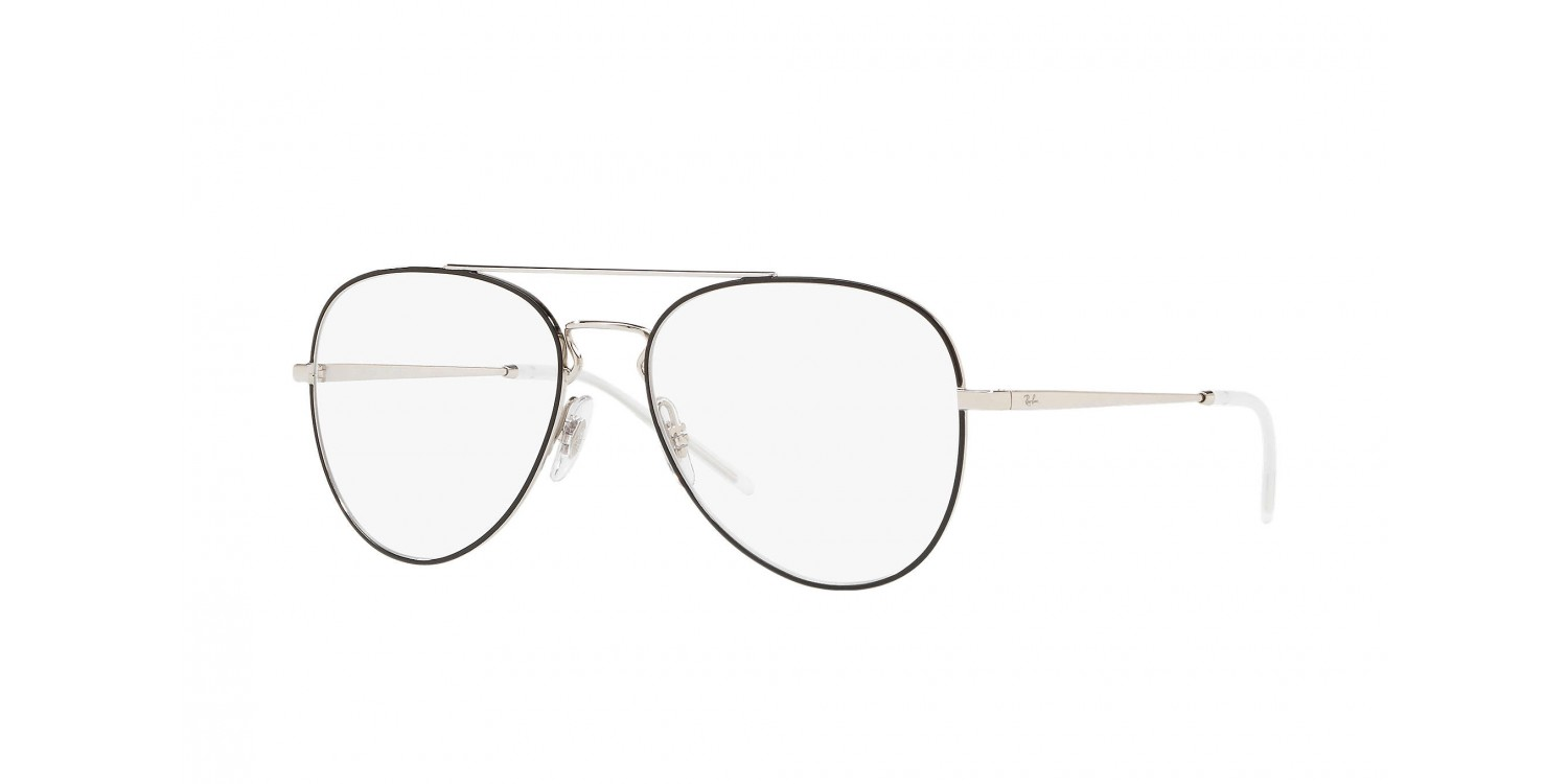 ecac8f1f4f Ray Ban Optical Glasses 2018 - Image Of Glasses