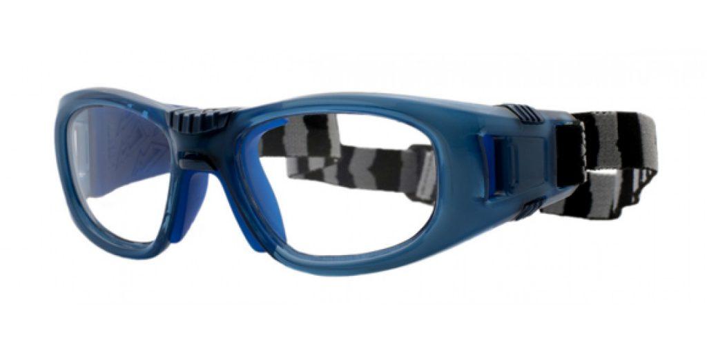 3962e14da4 Rec Specs Dude 46 Goggles Review