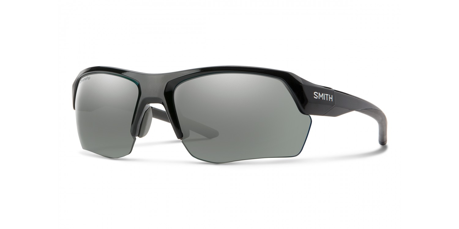 977872de9e Best SMITH Cycling Glasses of 2018