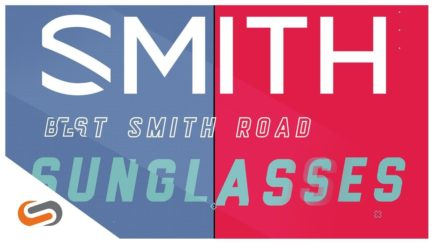 Best SMITH Cycling Glasses of 2018