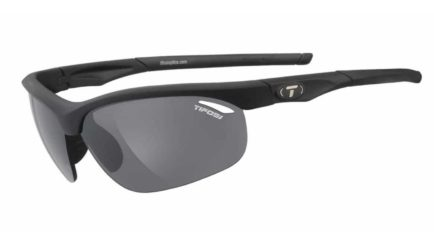 Tifosi Veloce Sunglasses Review | Tifosi Safety Sunglasses