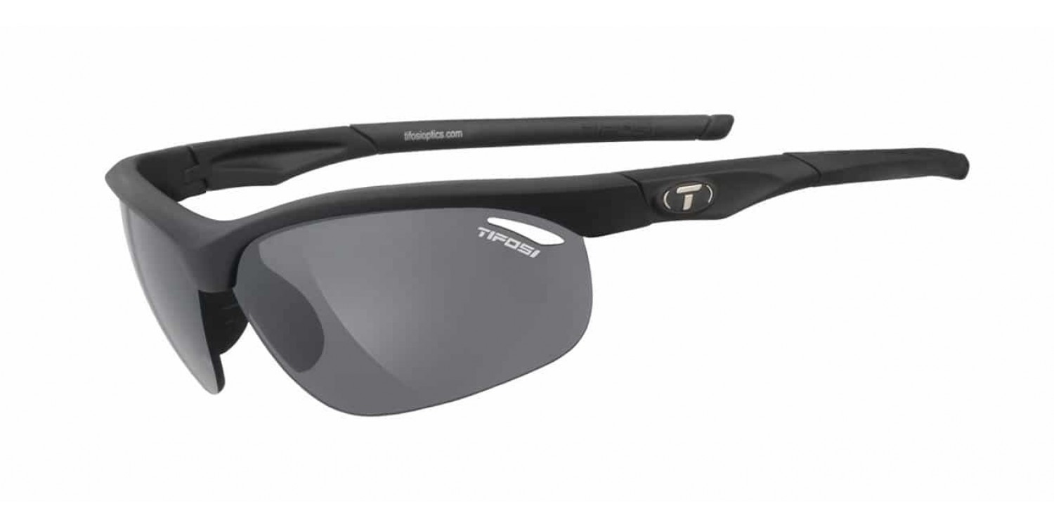 Prescription Mountain Biking Sunglasses- Tifosi Veloce