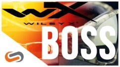 Wiley X Boss Sunglasses Review