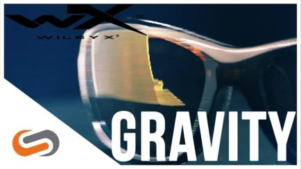 Wiley X Gravity Sunglasses Review | Wiley X Safety Glasses