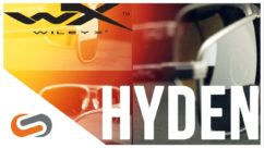 Wiley X Hayden Sunglasses Review