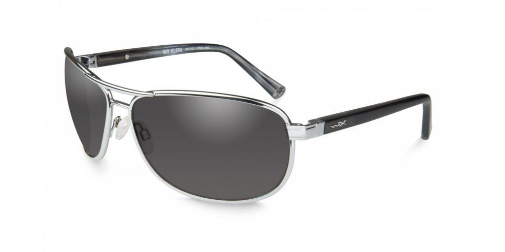 Wiley X Klein Sunglasses, Wiley X Klein Prescription Sunglasses
