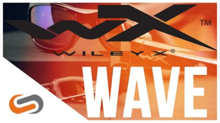 Wiley X Wave Sunglasses Review | Wiley X Safety Glasses