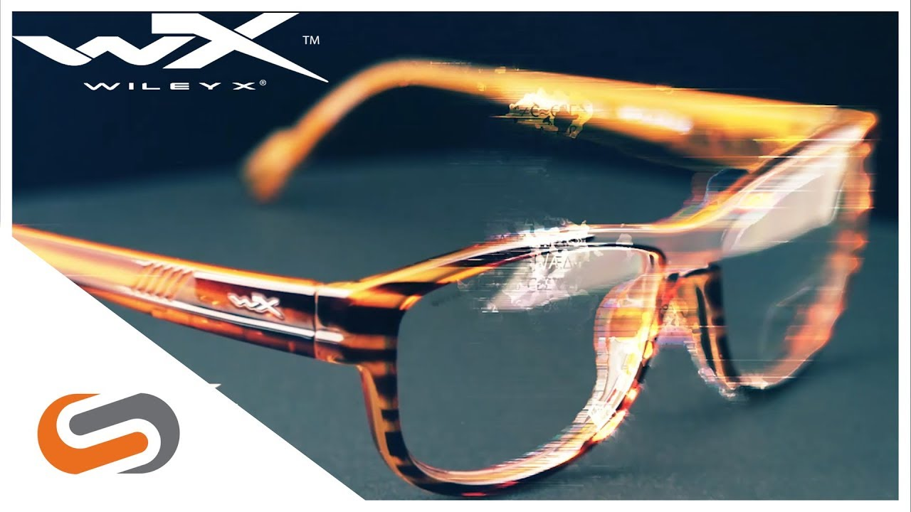 Bolle Contour Range Sports Cycling Safety Glasses Spectacles Eye Protection