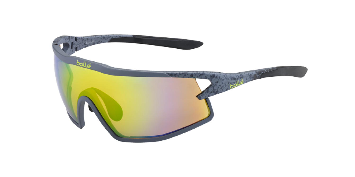 8b51337b5b Oakley Mtb Sunglasses « One More Soul