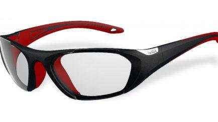 Bollé Baller Glasses Review   Bollé Eyeglasses
