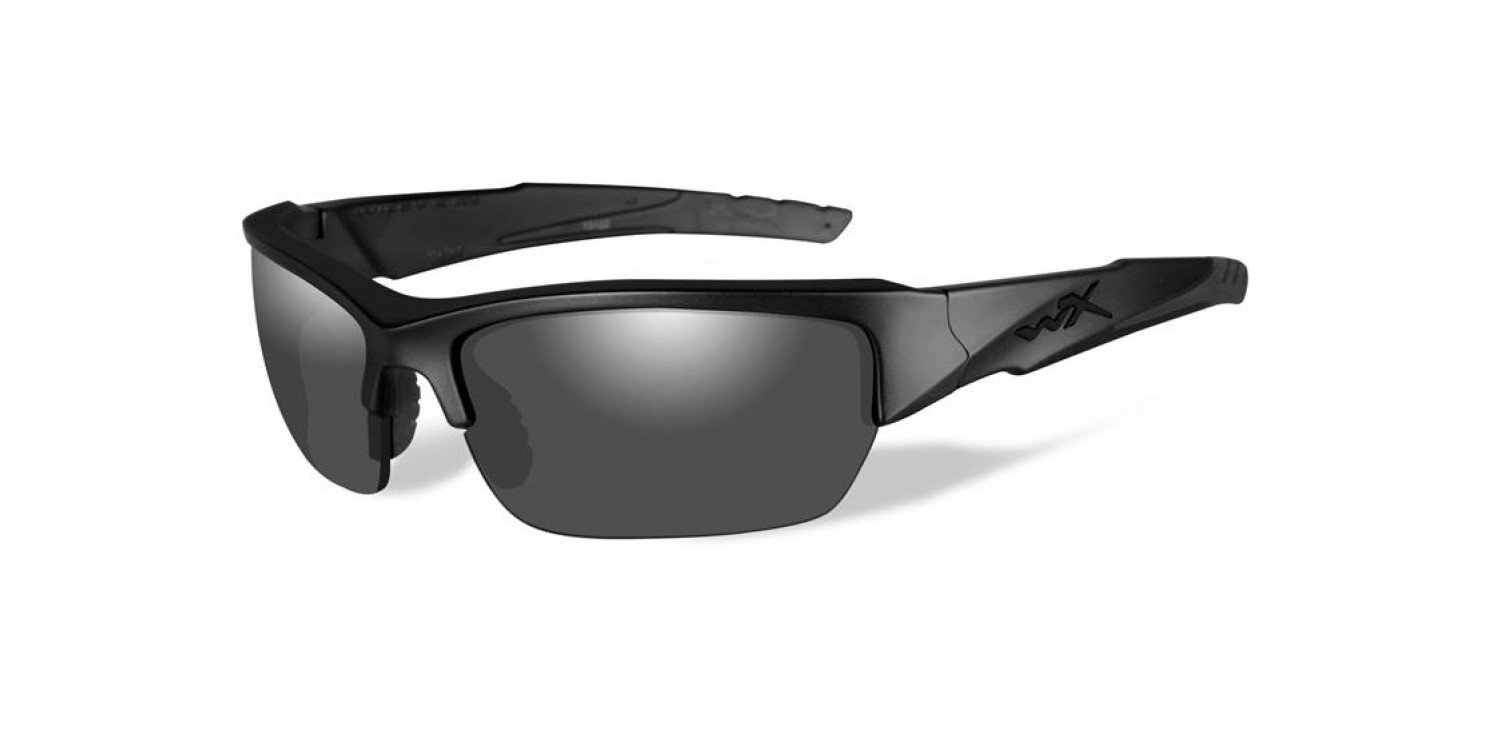 bd4025819cc Best Safety Glasses of 2018