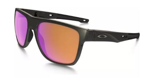 6f68c221af 4) Oakley Crossrange XL Video Review