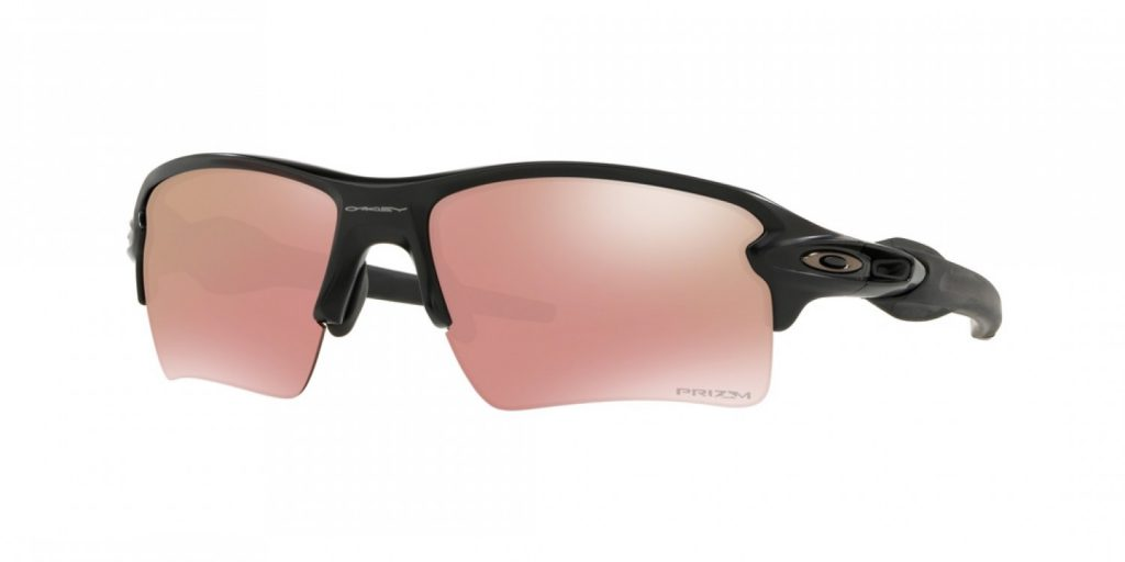 903e79fbec9d Golf Sunglasses Buyer s Guide