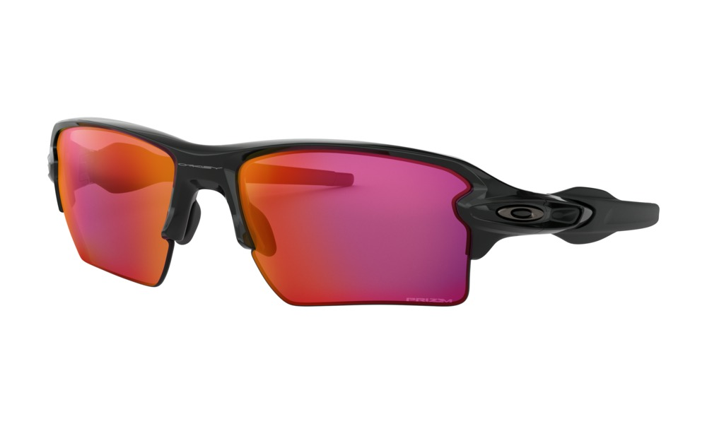 626b91f575f Oakley® Flak 2.0 XL - PRIZM Prescription Available