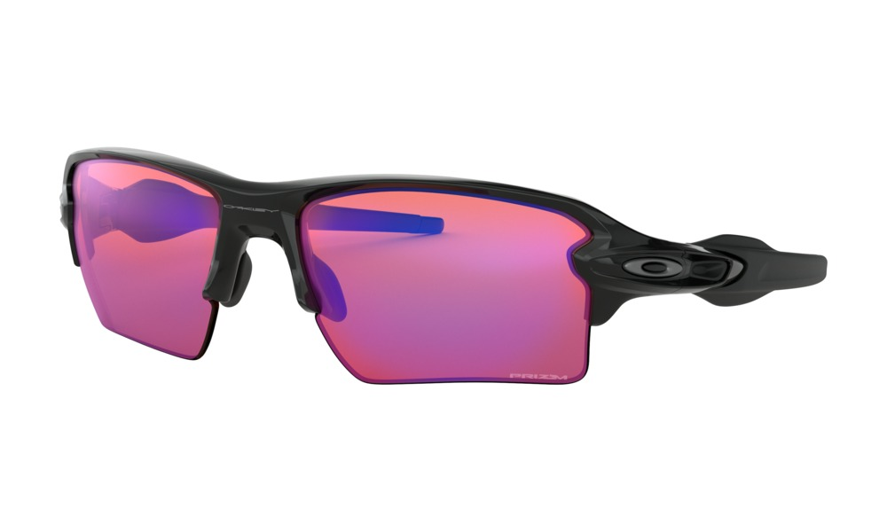 Oakley PRIZM Trail   The Only Way to Take the Road Less Traveled ... c7adbeb789