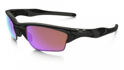 Oakley Half Jacket 2.0 XL Sunglasses Review