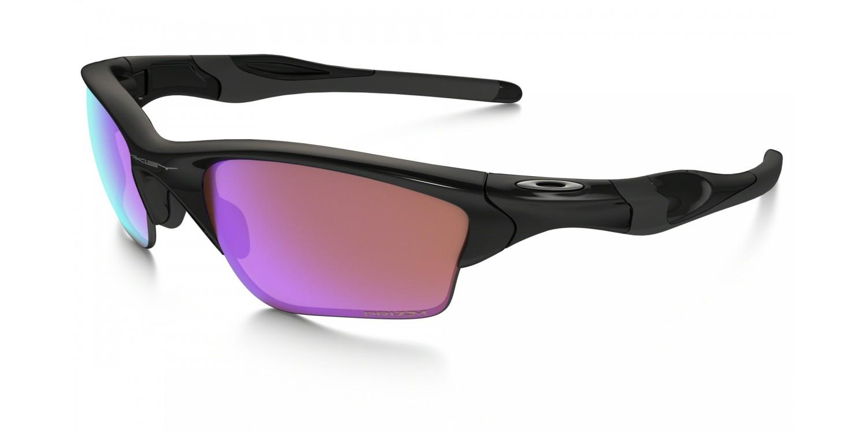 Oakley Half Jacket 2.0 XL Sunglasses Review