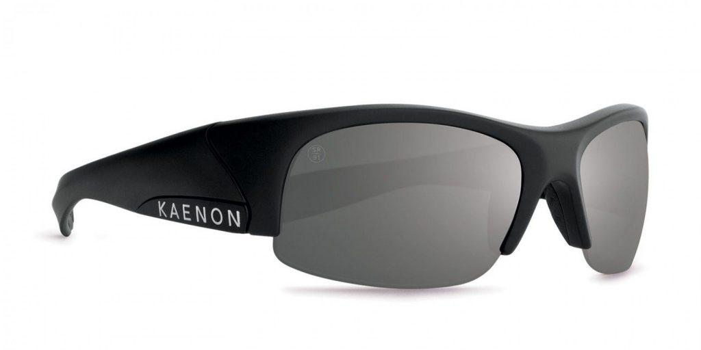 4afbd10c80f Kaenon Hard Kore Sunglasses Review