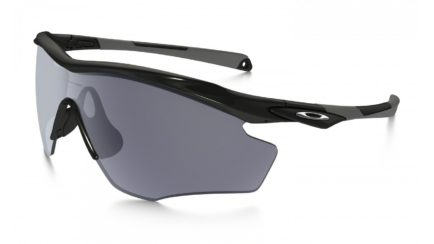 Oakley M2 Frame XL Sunglasses Review