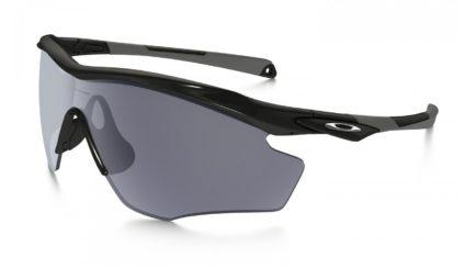 Oakley M2 Frame XL Sunglasses Review