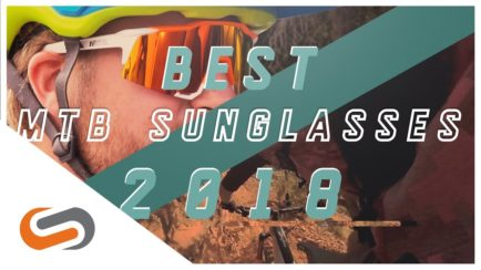 Best Mountain Bike Sunglasses for 2018