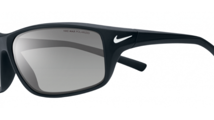 Nike Adrenaline Sunglasses Review