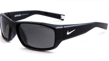 Nike Brazen Sunglasses Review