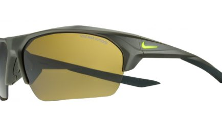 Nike Terminus Sunglasses Review