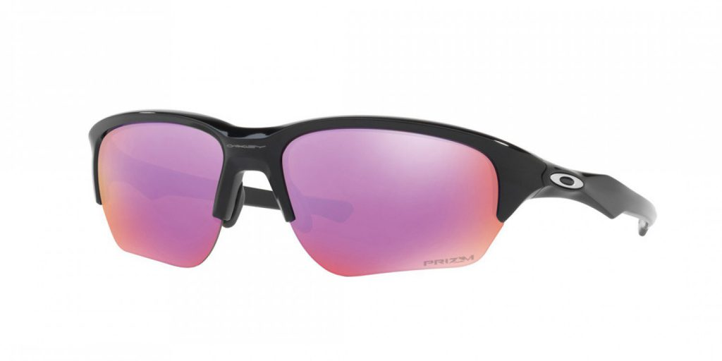 1b771d326e Oakley Flak Beta Sunglasses Review