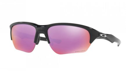 b4b5665bc3 Oakley Flak Beta Sunglasses Review