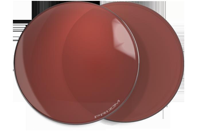 a98a5182d337 Oakley PRIZM Golf Lenses  The Best Game Enhancement Tool