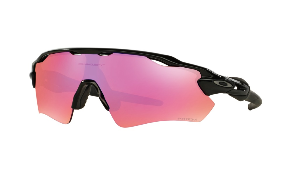 eef136baefb Oakley® Radar EV Path
