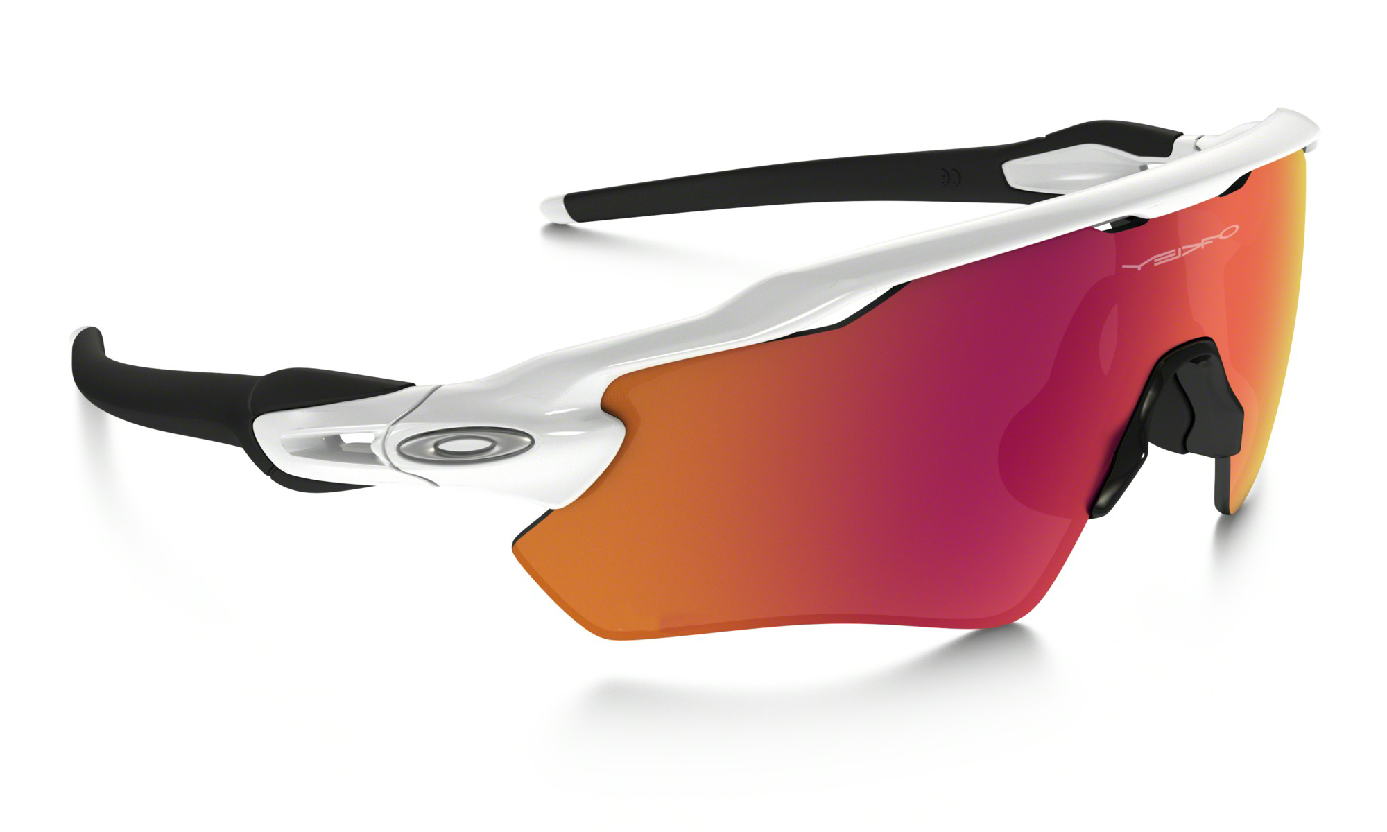 6e323ae266c1c This sunglass is available with prescription Oakley authentic lenses. Oakley  Radar EV Path. radar ev path prizm field
