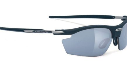 Rudy Project Rydon Sunglasses Review | Rudy Project Sunglasses