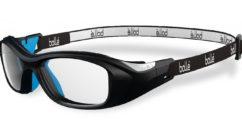 Bollé Swag Strap Goggles Review | Bollé Kids Goggles