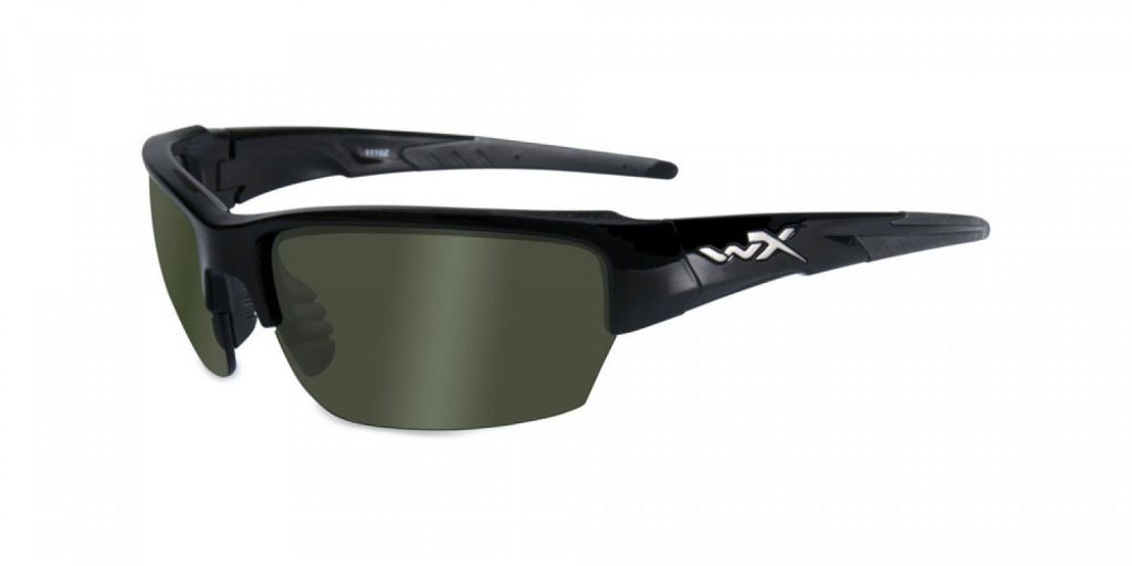 Wiley X Saint vs Valor vs Guard Sunglasses Review  8041e22b3f