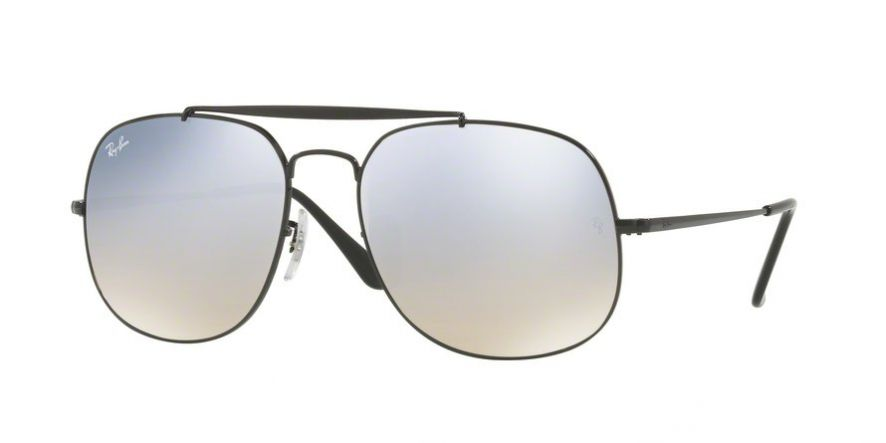 2ee9c483af The Best Ray-Bans of 2018