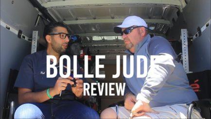 Bollé Jude Sunglasses Review   Bollé Lifestyle Sunglasses