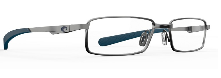 Costa Bimini Road 100 eyeglasses