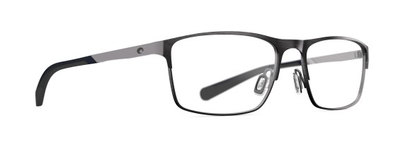 Costa Bimini Road 200 eyeglasses