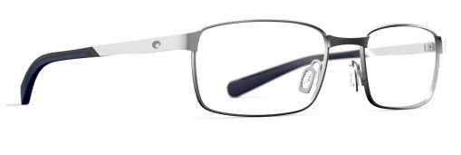 Costa Bimini Road 210 eyeglasses