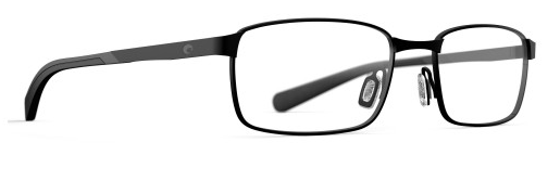 Costa Bimini Road 211 eyeglasses