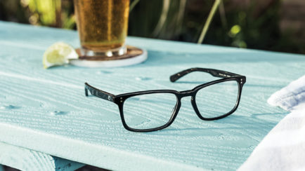 Costa Mariana Trench Collection | Costa Eyeglasses