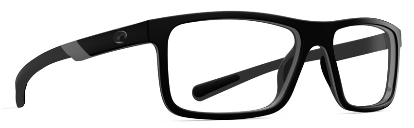 Costa Ocean Ridge 100 Eyeglass