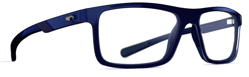 Costa Ocean Ridge 101 Eyeglass