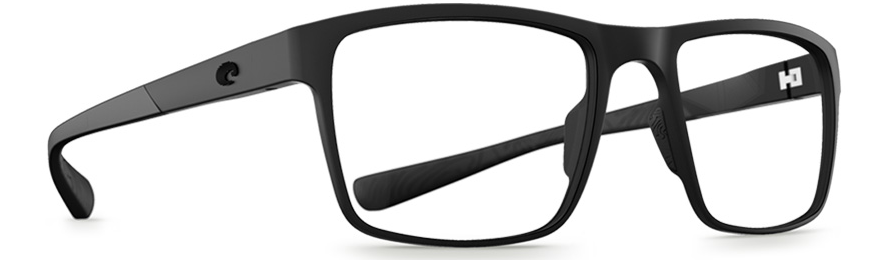 Costa Ocean Ridge 200 Eyeglass