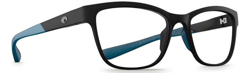 Costa Ocean Ridge 210 Eyeglass