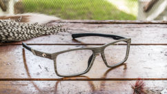 Costa Ocean Ridge Eyeglass Collection | Costa Eyeglasses