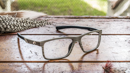 Costa Ocean Ridge Collection | Costa Eyeglasses