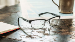 Costa Pacific Rise Eyeglass Collection | Costa Eyeglasses